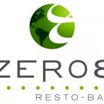 Chèque cadeaux de 10$ chez Zero8 Resto-Bar