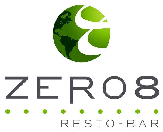 Zero8 Resto-Bar