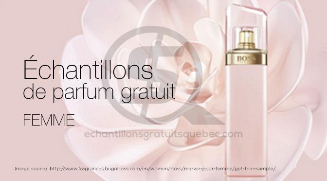 parfums pour femmes gratuits chantillons egq. Black Bedroom Furniture Sets. Home Design Ideas