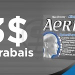 3$ de rabais sur les produits Aerius