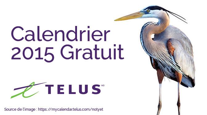 Calendrier lunaire 2015 gratuit new calendar template site for Calendrier lunaire jardin 2015 gratuit