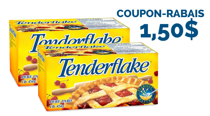 coupon-rabais-tenderflake