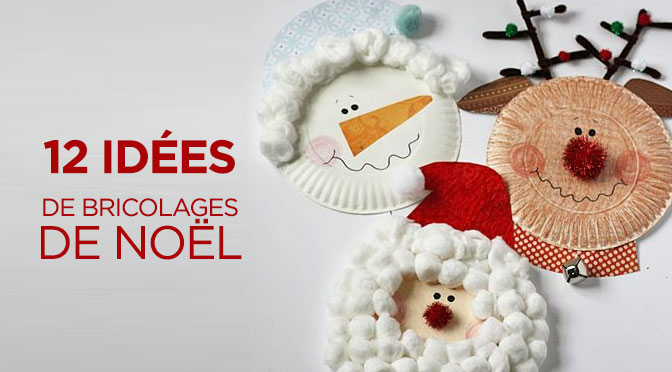 Noel 2015 Chantillons Et Coupons