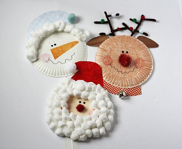 paper_plate_christmas_characters_santa_snowman_rudolph_CBA-59061-900-500-80-c