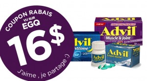 coupon-rabais-advil