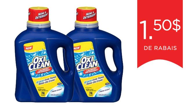 detergent-oxiclean
