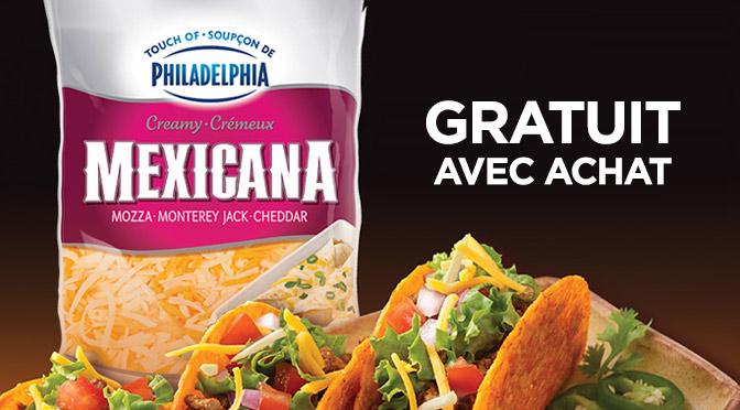 Framage rapé Kraft gratuit