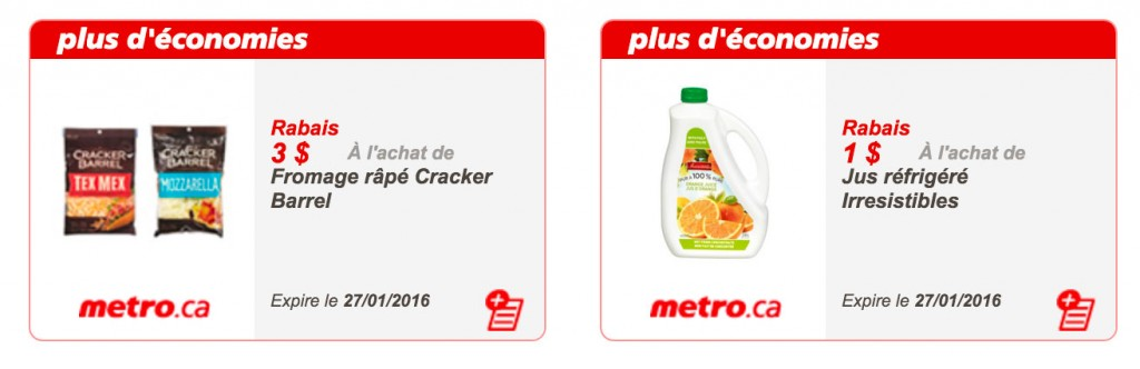 coupon-metro
