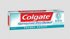 Colgate Pro-Relief