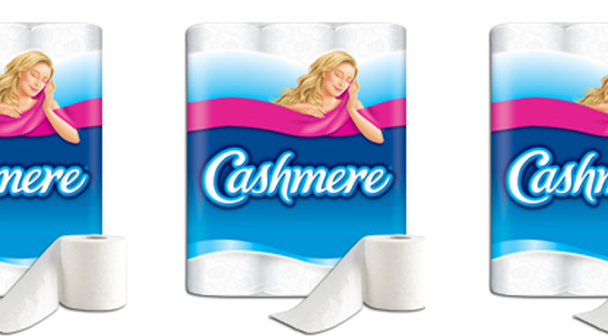 Coupon rabais cashmere