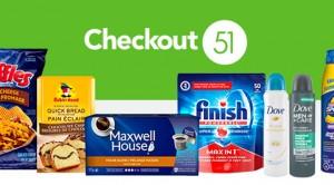 Offre Checkout51 Juillet