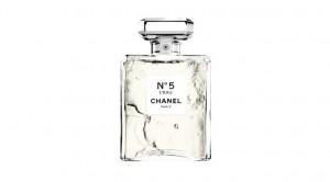 Échantillons gratuit Chanel No.5 L'eau