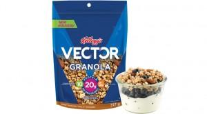 vector-granola