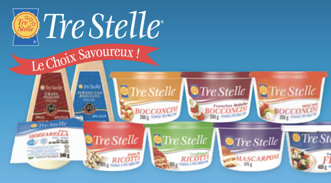 Coupon-rabais-tre-stelle-fromage-2018