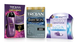 coupon-rbais-condom-trojan