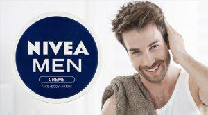 Essayer gratuitement Nivea Men