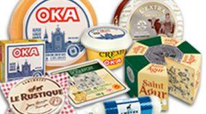 Coupon-rabais fromage oka
