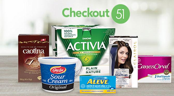 Offre checkout51