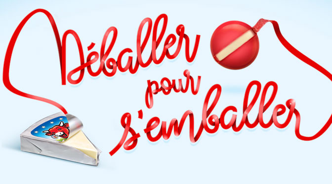 coupon-rabais babybel