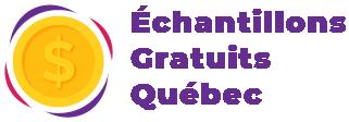 Échantillons Gratuits Québec